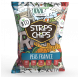 Strips Chips - Peas France