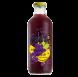 Calypso - Grape Berry Lemonade