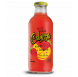 Calypso - Strawberry Lemonade