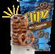 Flipz - Milk Chocolate