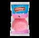 Snoballs - Mrs. Freshleys