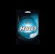 Halls Exstra Strong ( Sugar Free)