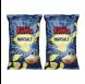 TILBUD - Kims Chips - ALLE VARIANTER 2 stk