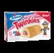 Twinkies - Mixed Berry