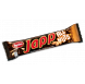 Marabou Japp Nuts