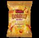 Kims - Dobbelt Krydret Hot Cheese