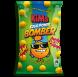 Kims - Sour Power Bomber