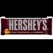 Hershey's - Milk Chokolate Bar With Almonds