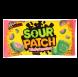 Sour Patch Watermelon - Lille
