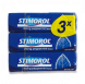 Stimorol Strong Peppermint 3-Pack