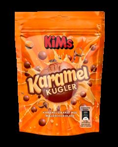 Kims - Karamel Kugler