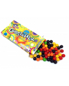 Gobstoppers - Theaterbox