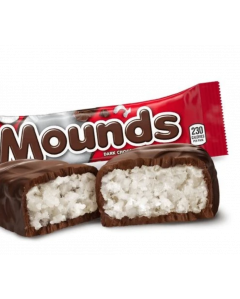 Hershey´s - Mounds