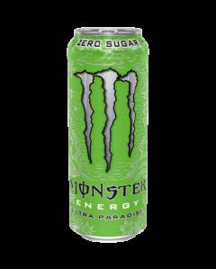 Monster - Ultra Paradise