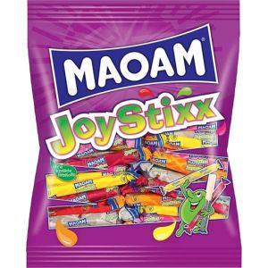 Haribo - Maoam JoyStixx
