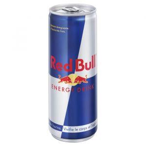 Red Bull - 0,5