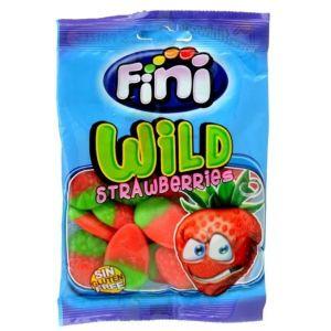 Fini - Wild Strawberries