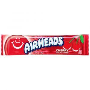Airheads - Cherry