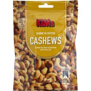 Kim´s Cashew