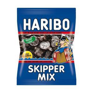 Haribo Skipper Mix