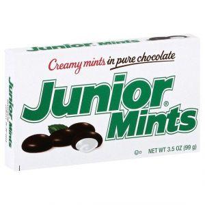 Junior Mints - Stor