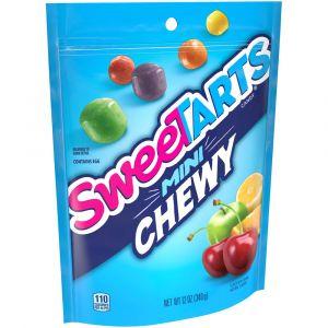 SweeTarts - Chewy Mini