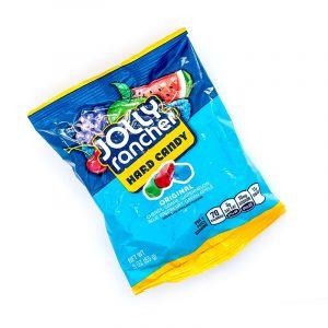 Jolly Rancher - Hard Candy 85g