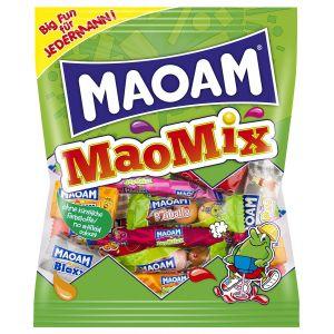 Maoam maomix