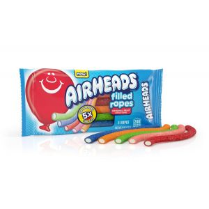 Airheads - Filled Ropes