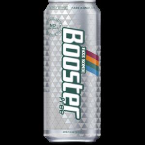 Faxe Kondi Booster 500ml