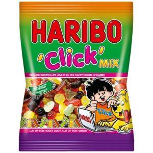 Haribo - Click Mix STOR