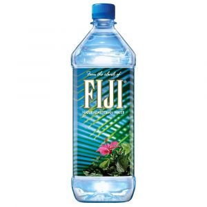 Fiji Artesian Water - 500ml