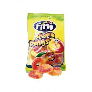 Fini - Peach Rings