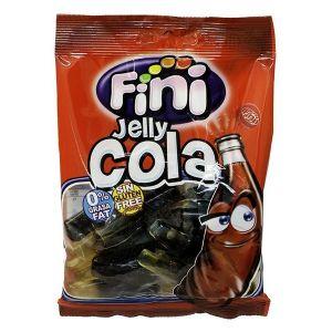 Fini - Jelly Cola