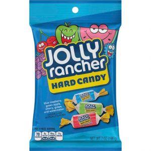 Jolly Rancher - Hard Candy