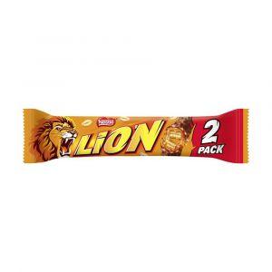 Lion Peanut - 2 Pack