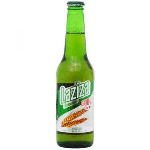 Laziza - Malt