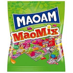 Haribo - Mao Mix