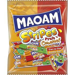 Maoam - Stripes