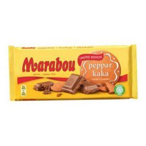 Marabou - Peppar Kaka