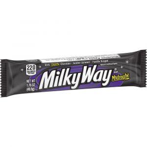 Milky Way - Midnight