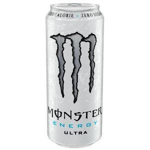 Monster - Ultra