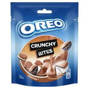 Oreo - Crunchy Bites Dipped