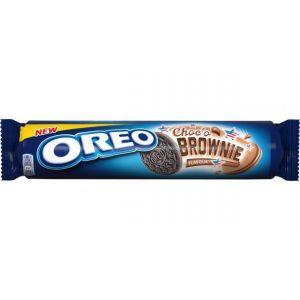 Oreo - Choco Brownie