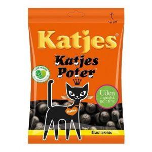 Katjes - Poter