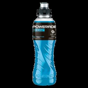 Powerade 500ml