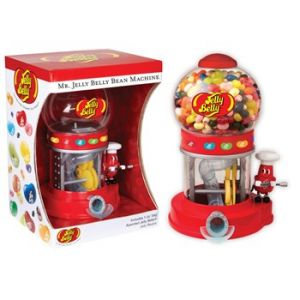 Jelly Belly - Bean Machine