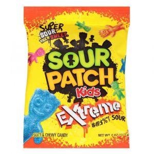 Sour Patch Extreme - Bag