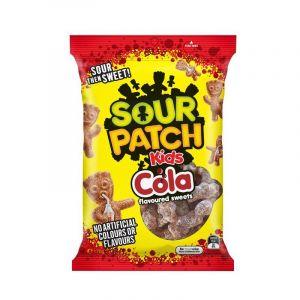 Sour Patch Kids - Cola