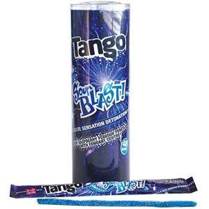 Tango - Blue Sour Blast